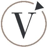 Gioielleria Valdani - Gioielli e Orologi - Logo 150 Trasparente
